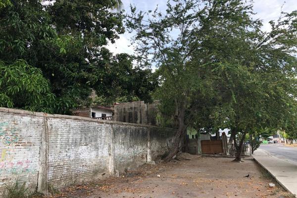 Foto de local en venta en calle costera laguna de cuyutlàn, leona vicario y cap. joel montes camarena s/n , bonanza 1a sección, manzanillo, colima, 7158442 No. 03