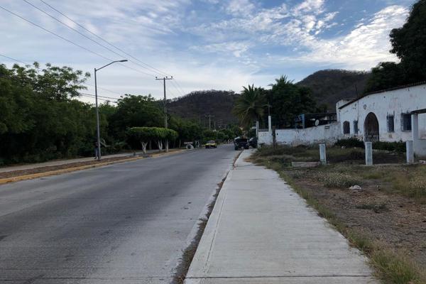 Foto de local en venta en calle costera laguna de cuyutlàn, leona vicario y cap. joel montes camarena s/n , bonanza 1a sección, manzanillo, colima, 7158442 No. 05