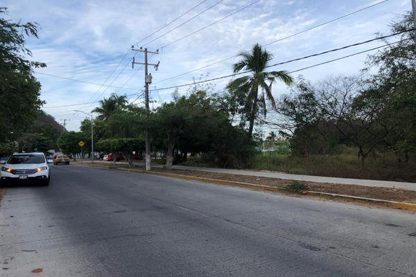 Foto de local en venta en calle costera laguna de cuyutlàn, leona vicario y cap. joel montes camarena s/n , bonanza 1a sección, manzanillo, colima, 7158442 No. 06