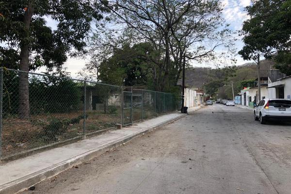 Foto de local en venta en calle costera laguna de cuyutlàn, leona vicario y cap. joel montes camarena s/n , bonanza 1a sección, manzanillo, colima, 7158442 No. 10