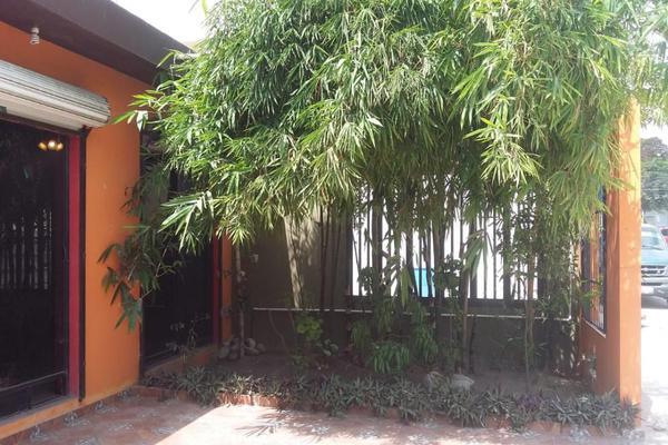 Foto de local en venta en calle cuarta , miramar, altamira, tamaulipas, 19298257 No. 03