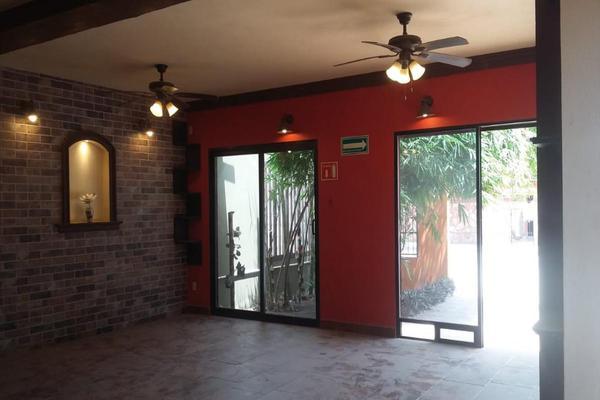 Foto de local en venta en calle cuarta , miramar, altamira, tamaulipas, 19298257 No. 05