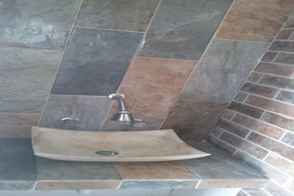 Foto de local en venta en calle cuarta , miramar, altamira, tamaulipas, 19298257 No. 11