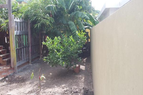 Foto de local en venta en calle cuarta , miramar, altamira, tamaulipas, 19298257 No. 14