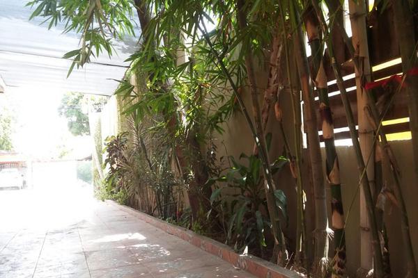 Foto de local en venta en calle cuarta , miramar, altamira, tamaulipas, 19298257 No. 15