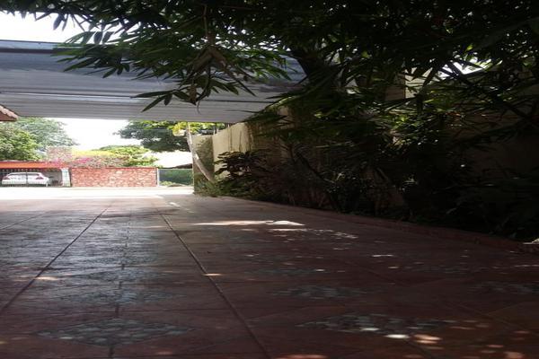 Foto de local en venta en calle cuarta , miramar, altamira, tamaulipas, 19298257 No. 18