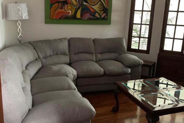 Foto de casa en venta en calle cuarta rcv1618 102, lomas del chairel, tampico, tamaulipas, 2651737 No. 03