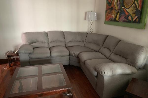 Foto de casa en venta en calle cuarta rcv1618 102, lomas del chairel, tampico, tamaulipas, 2651737 No. 04