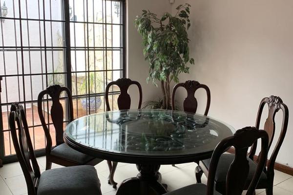 Foto de casa en venta en calle cuarta rcv1618 102, lomas del chairel, tampico, tamaulipas, 2651737 No. 07