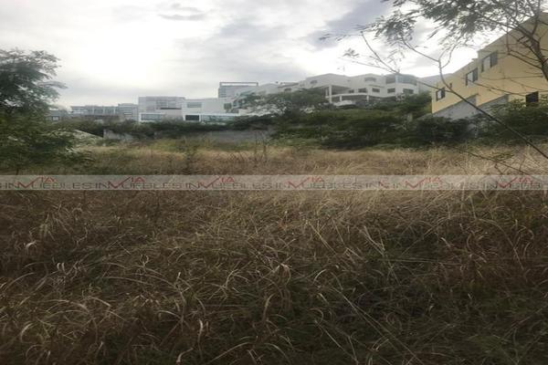 Foto de terreno habitacional en venta en calle #, cumbres 2do sector, 64610 cumbres 2do sector, nuevo león , las cumbres 1 sector, monterrey, nuevo león, 13339324 No. 05