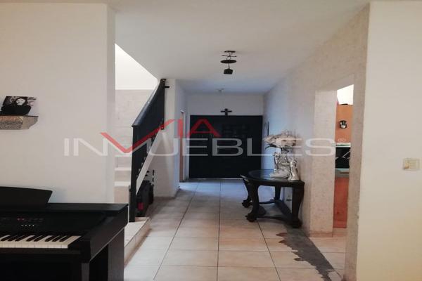 Foto de casa en venta en calle #, cumbres le fontaine, 64340 cumbres le fontaine, nuevo león , cumbres le fontaine, monterrey, nuevo león, 13338894 No. 15