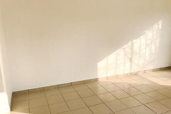 Foto de casa en venta en calle d manzana 27, san buenaventura, ixtapaluca, méxico, 13364009 No. 07