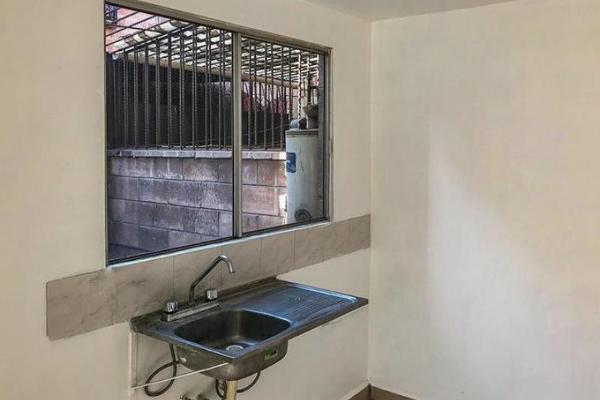 Foto de casa en venta en calle d manzana 27, san buenaventura, ixtapaluca, méxico, 13364009 No. 09