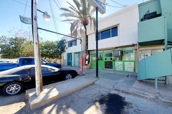 Foto de local en venta en calle d , segunda sección, mexicali, baja california, 0 No. 03