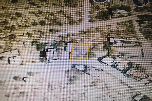 Foto de terreno habitacional en venta en calle daniel trasvina , los barriles, la paz, baja california sur, 12267184 No. 07