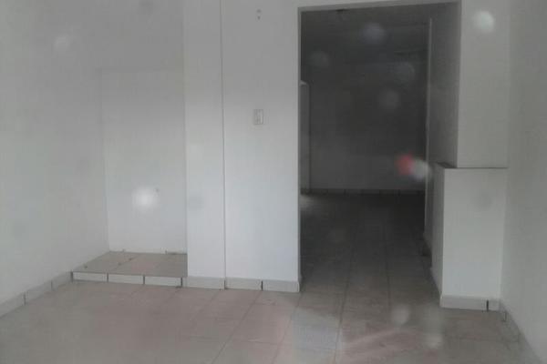 Foto de casa en venta en calle david alfaro siqueiros 1, centauro del norte, durango, durango, 2664891 No. 05