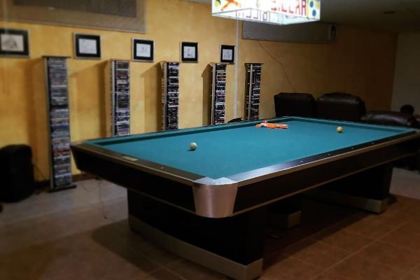 Foto de casa en renta en calle de andrés , club de golf el cristo, atlixco, puebla, 14033341 No. 09