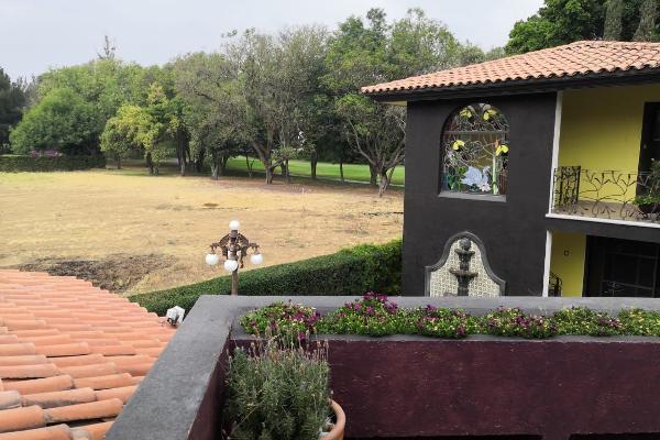 Foto de casa en venta en calle de andrés , club de golf el cristo, atlixco, puebla, 14033345 No. 17