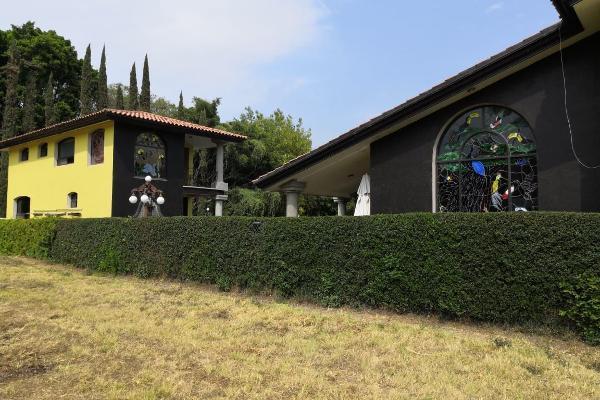 Foto de casa en venta en calle de andrés , club de golf el cristo, atlixco, puebla, 14033345 No. 19