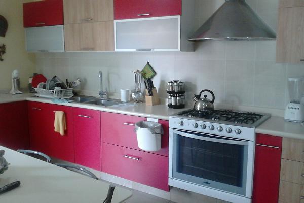 Foto de casa en venta en calle de donatello 0, campestre italiana, querétaro, querétaro, 2650319 No. 02