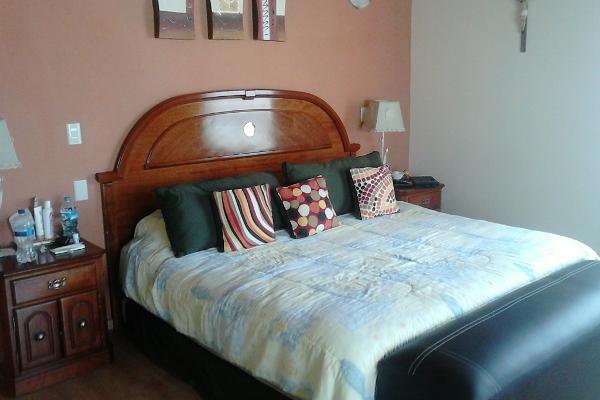 Foto de casa en venta en calle de donatello 0, campestre italiana, querétaro, querétaro, 2650319 No. 05