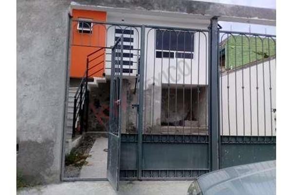 Foto de casa en venta en calle de huitziltepec , las américas, querétaro, querétaro, 5950842 No. 02