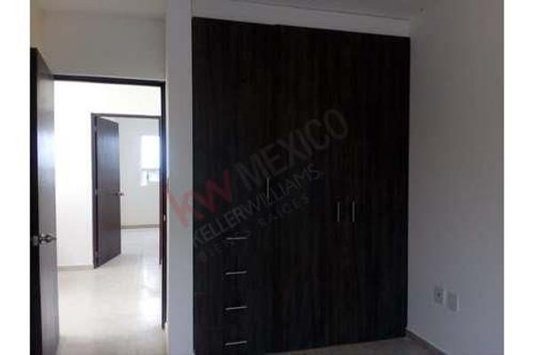 Foto de casa en venta en calle de huitziltepec , las américas, querétaro, querétaro, 5950842 No. 05