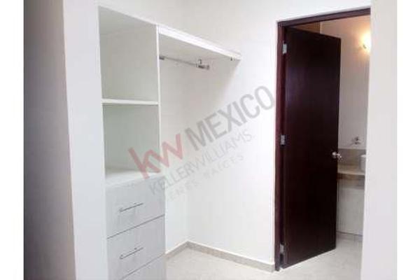 Foto de casa en venta en calle de huitziltepec , las américas, querétaro, querétaro, 5950842 No. 06