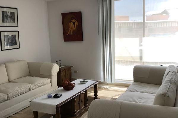 Foto de departamento en renta en calle de la felicidad , la rosita, torreón, coahuila de zaragoza, 5756208 No. 01