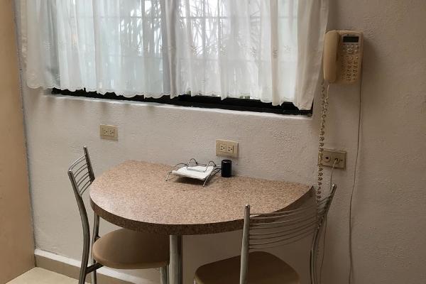 Foto de departamento en renta en calle de la felicidad , la rosita, torreón, coahuila de zaragoza, 5756208 No. 03