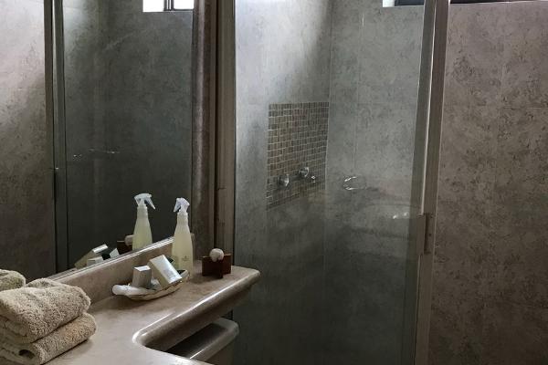 Foto de departamento en renta en calle de la felicidad , la rosita, torreón, coahuila de zaragoza, 5756208 No. 10