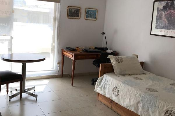 Foto de departamento en renta en calle de la felicidad , la rosita, torreón, coahuila de zaragoza, 5756208 No. 12
