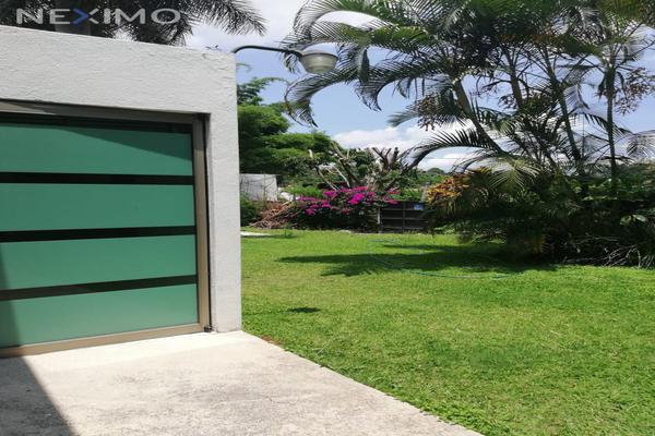 Foto de casa en renta en calle de la luz 158, las quintas, cuernavaca, morelos, 5891550 No. 03
