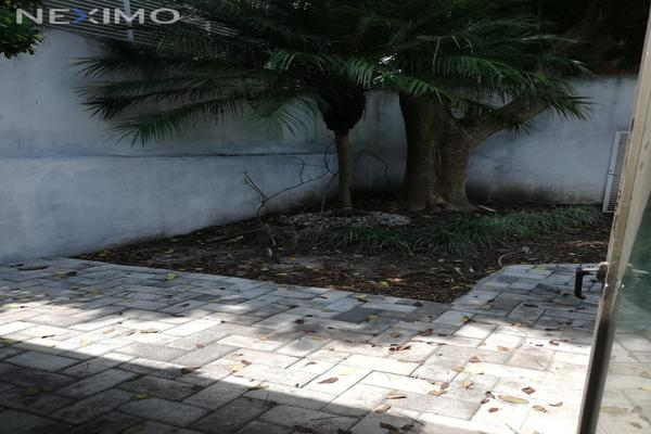 Foto de casa en renta en calle de la luz 158, las quintas, cuernavaca, morelos, 5891550 No. 06