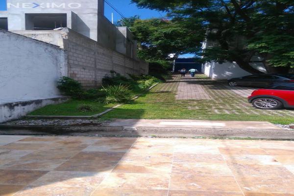 Foto de casa en renta en calle de la luz 158, las quintas, cuernavaca, morelos, 5891550 No. 07