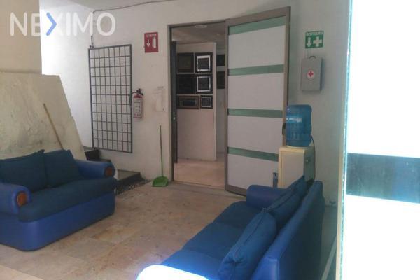 Foto de casa en renta en calle de la luz 158, las quintas, cuernavaca, morelos, 5891550 No. 09