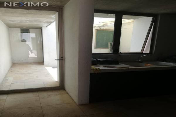 Foto de casa en renta en calle de la luz 158, las quintas, cuernavaca, morelos, 5891550 No. 10