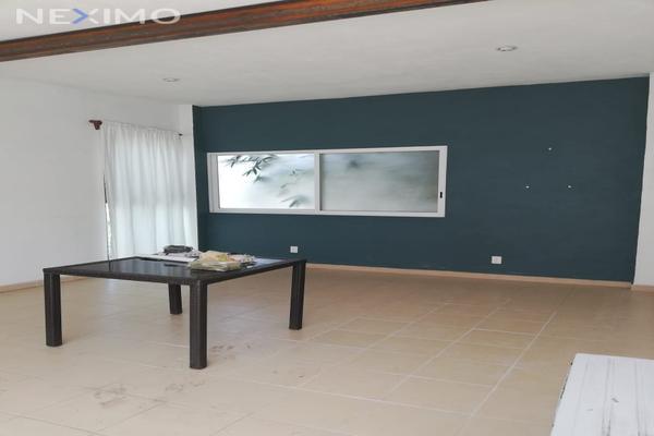 Foto de casa en renta en calle de la luz 158, las quintas, cuernavaca, morelos, 5891550 No. 14