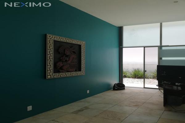 Foto de casa en renta en calle de la luz 158, las quintas, cuernavaca, morelos, 5891550 No. 15