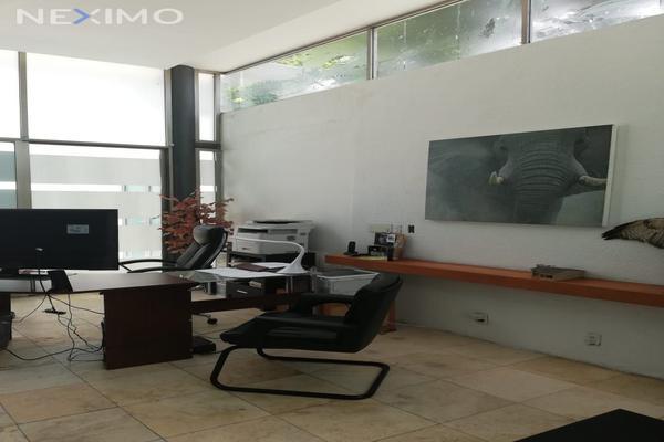 Foto de casa en renta en calle de la luz 158, las quintas, cuernavaca, morelos, 5891550 No. 16
