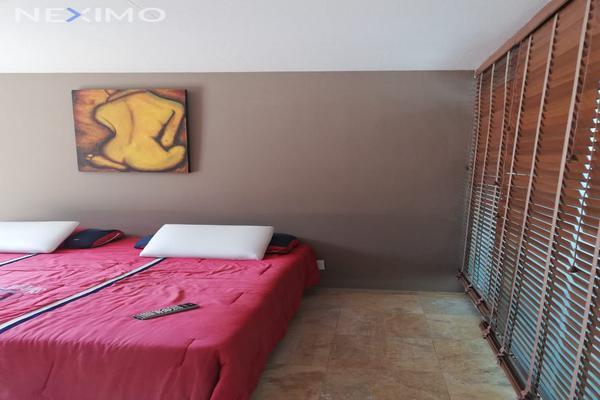 Foto de casa en renta en calle de la luz 158, las quintas, cuernavaca, morelos, 5891550 No. 17