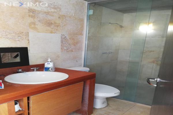 Foto de casa en renta en calle de la luz 158, las quintas, cuernavaca, morelos, 5891550 No. 19