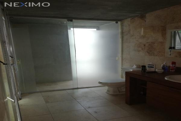 Foto de casa en renta en calle de la luz 158, las quintas, cuernavaca, morelos, 5891550 No. 21