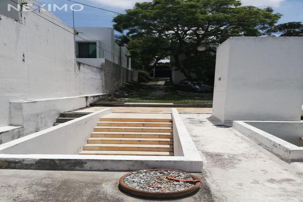 Foto de casa en renta en calle de la luz 158, las quintas, cuernavaca, morelos, 5891550 No. 24