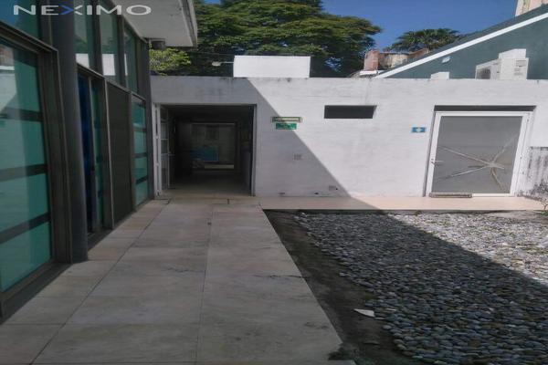 Foto de casa en renta en calle de la luz 158, las quintas, cuernavaca, morelos, 5891550 No. 25