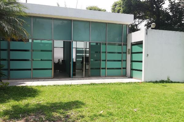 Foto de casa en renta en calle de la luz 169, chapultepec, cuernavaca, morelos, 5891550 No. 02