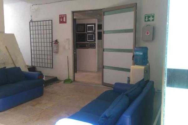 Foto de casa en renta en calle de la luz 169, chapultepec, cuernavaca, morelos, 5891550 No. 09