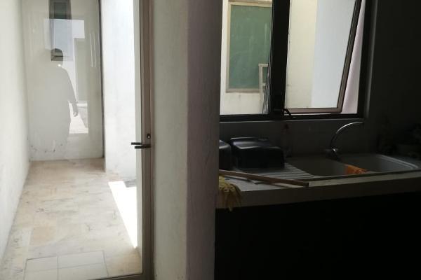 Foto de casa en renta en calle de la luz 169, chapultepec, cuernavaca, morelos, 5891550 No. 10