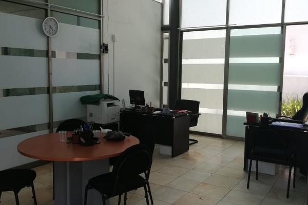 Foto de casa en renta en calle de la luz 169, chapultepec, cuernavaca, morelos, 5891550 No. 13