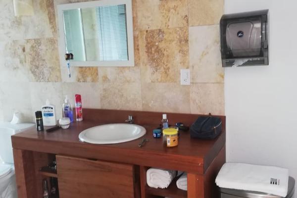 Foto de casa en renta en calle de la luz 169, chapultepec, cuernavaca, morelos, 5891550 No. 20